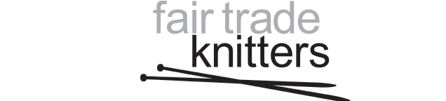 Fair Trade Knitting Services